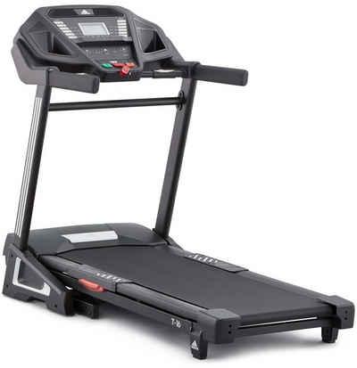 Fitnessgeräte  adidas Fitnessgeräte online kaufen | OTTO