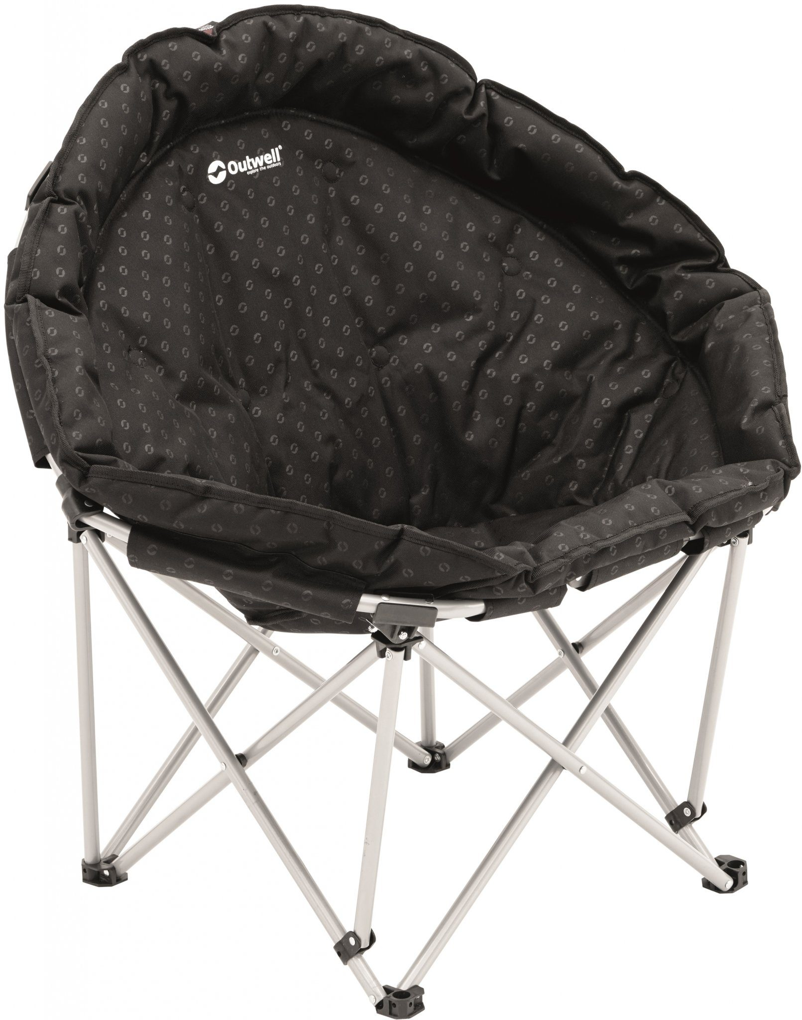 Outwell Camping-Stuhl »Outwell Casilda Chair«