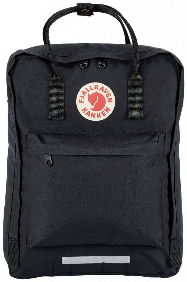 fj llr ven sport und freizeittasche k nken big backpack online kaufen otto. Black Bedroom Furniture Sets. Home Design Ideas