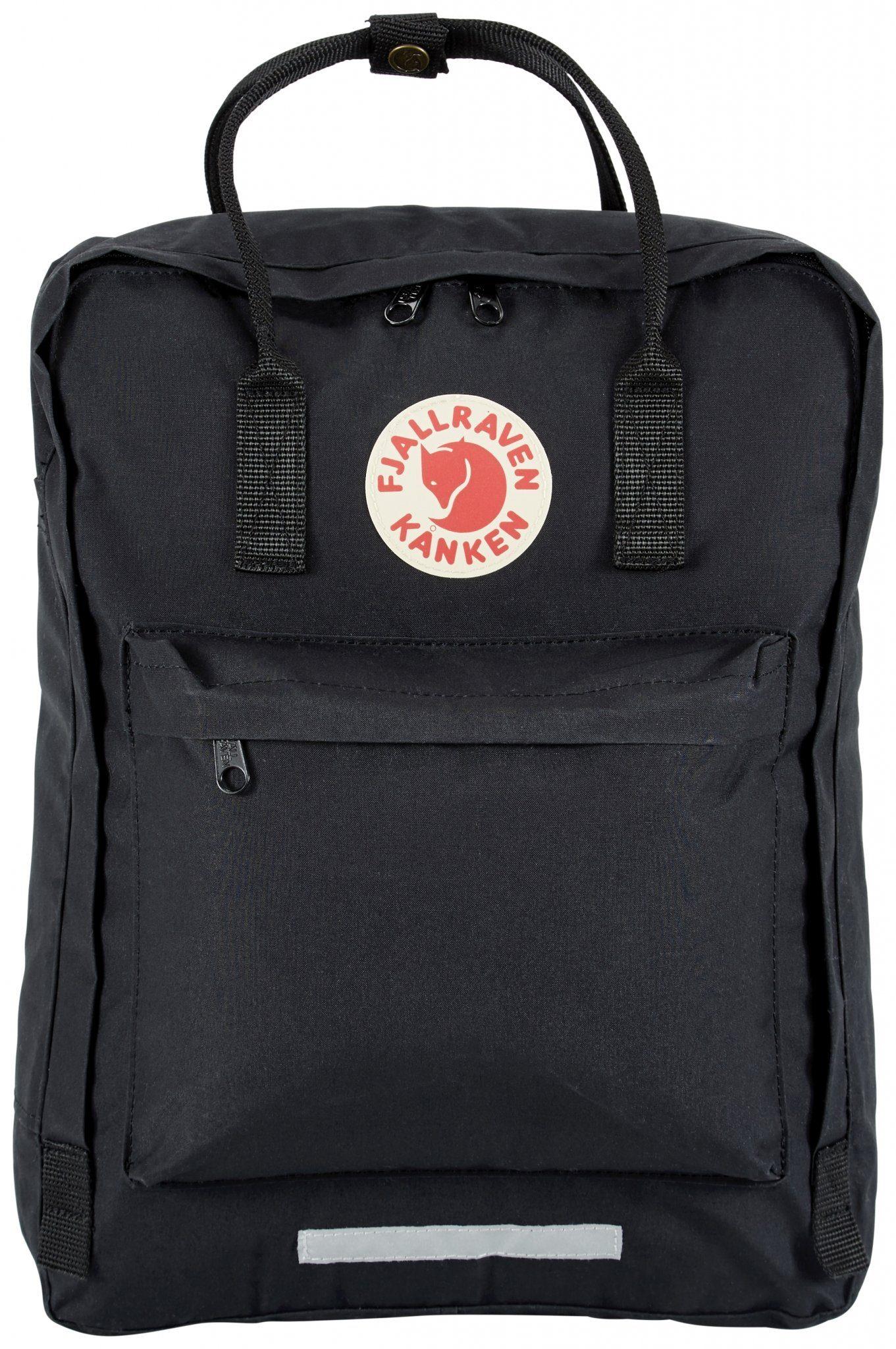 FJÄLLRÄVEN Sport- und Freizeittasche »Kånken Big Backpack«