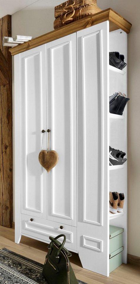 garderobenschrank metall preisvergleiche erfahrungsberichte und kauf bei nextag. Black Bedroom Furniture Sets. Home Design Ideas