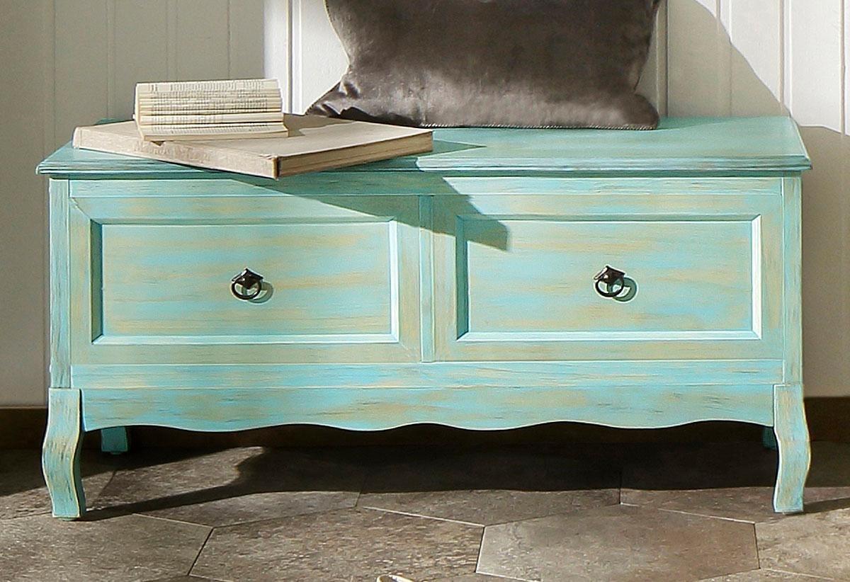 sitzbank mit schubladen sonstige preisvergleiche. Black Bedroom Furniture Sets. Home Design Ideas