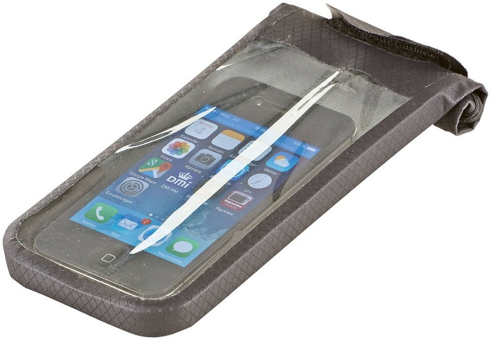 prophete lenkertasche wasserdicht smartphone tasche. Black Bedroom Furniture Sets. Home Design Ideas