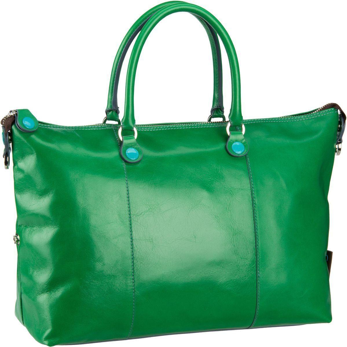 Gabs Handtasche »Katia STST Large«