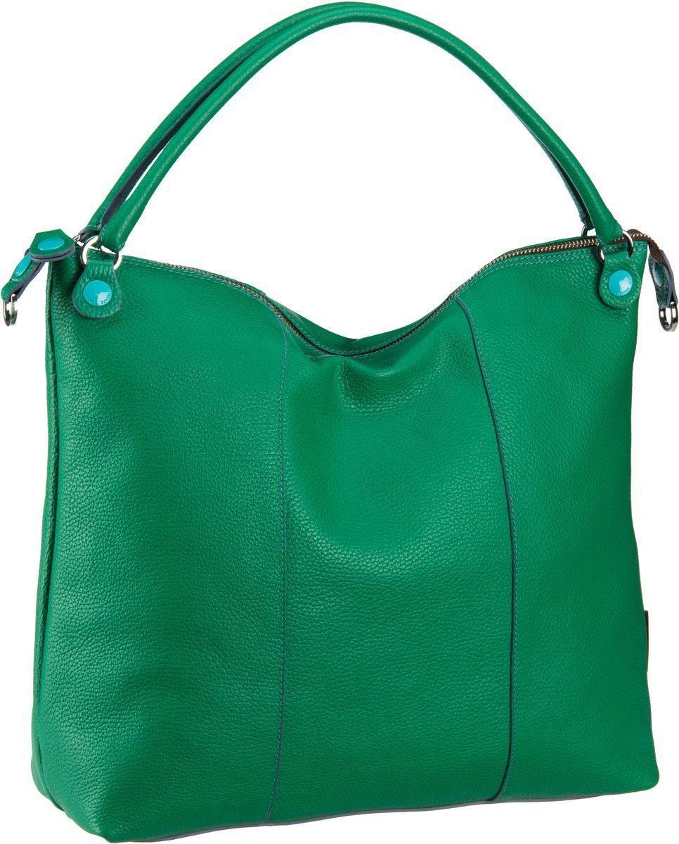 Gabs Handtasche »G-Sac DODO Large«