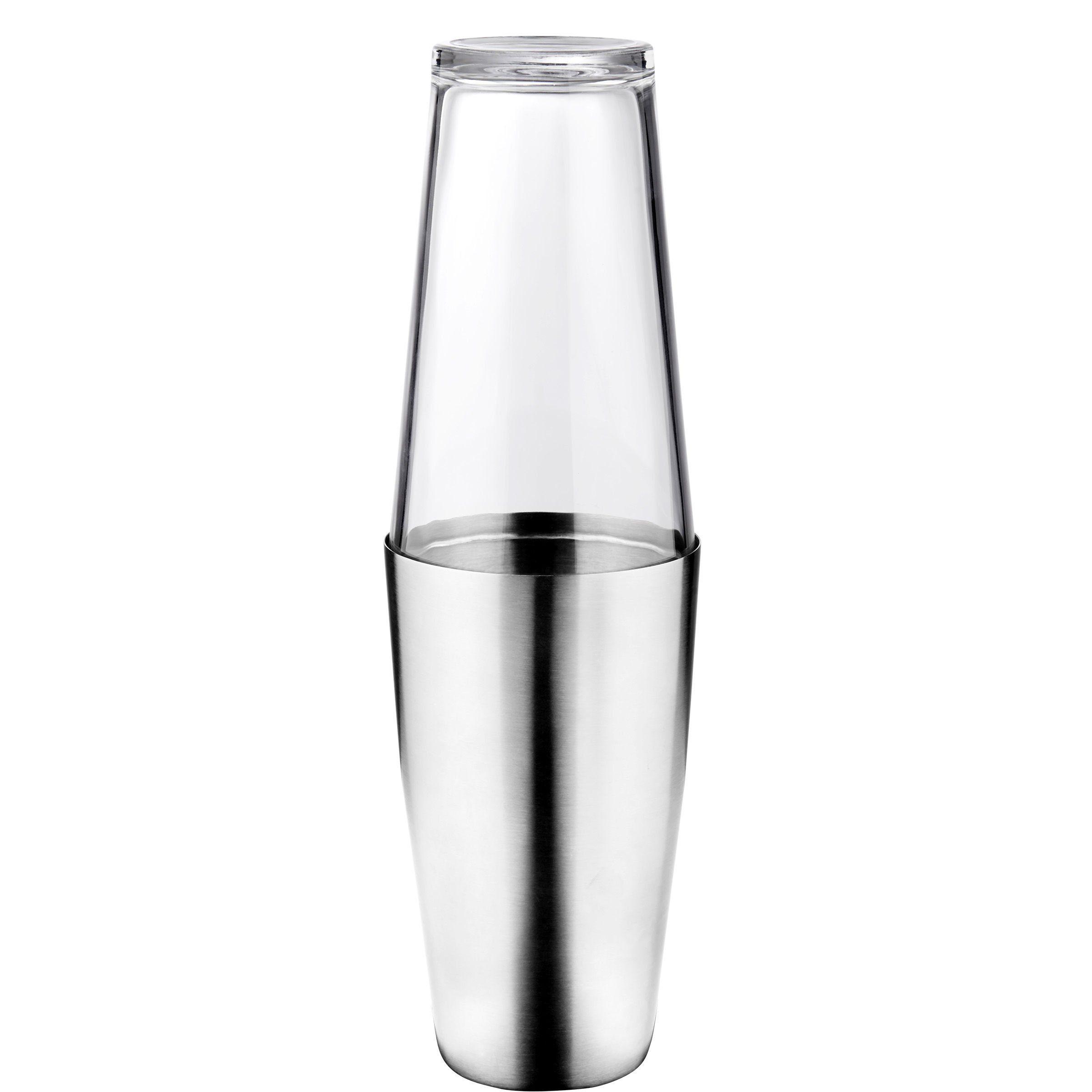 BUTLERS COSMOPOLITAN »Cocktailshaker mit Glas«