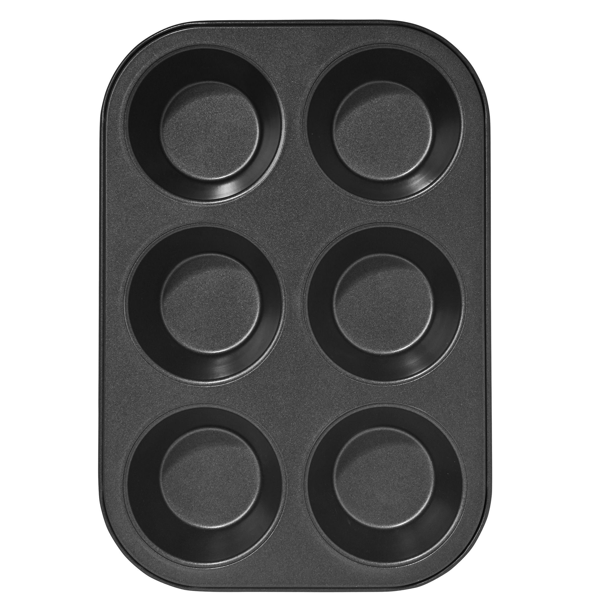 BUTLERS CUPCAKE »Muffinform XL«