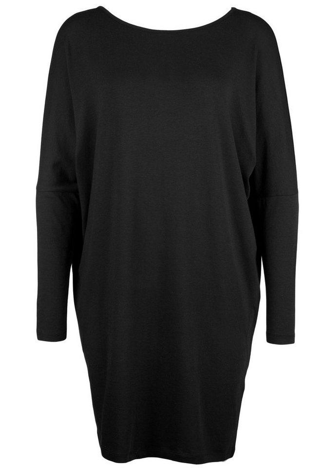 Blaumax Jerseykleid »SOPHIE« in black