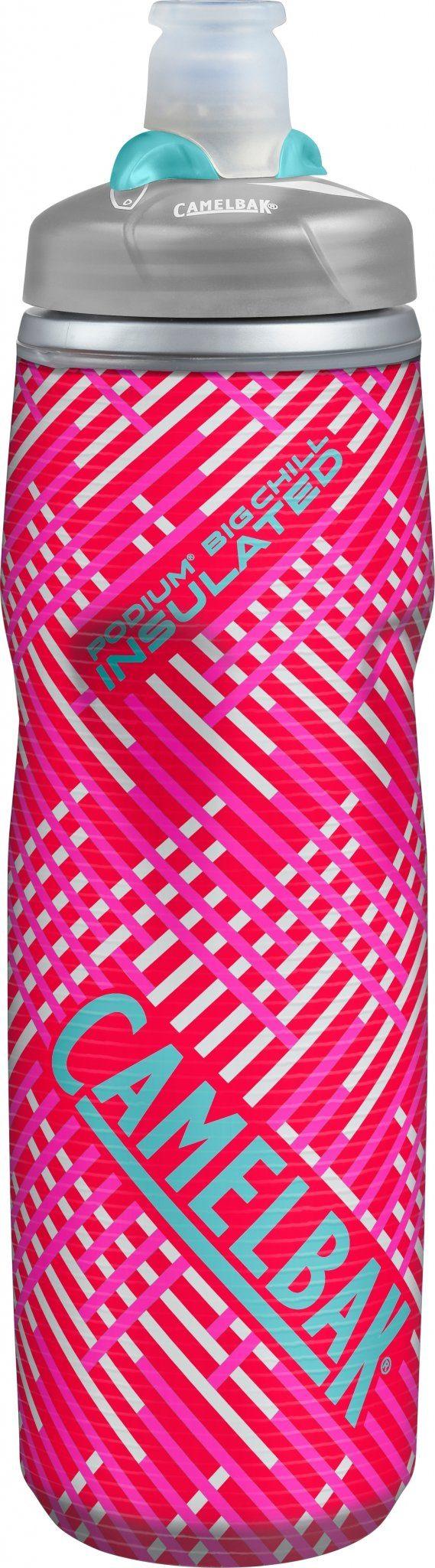 Camelbak Trinkflasche »Podium Big Chill Trinkflasche 750ml«