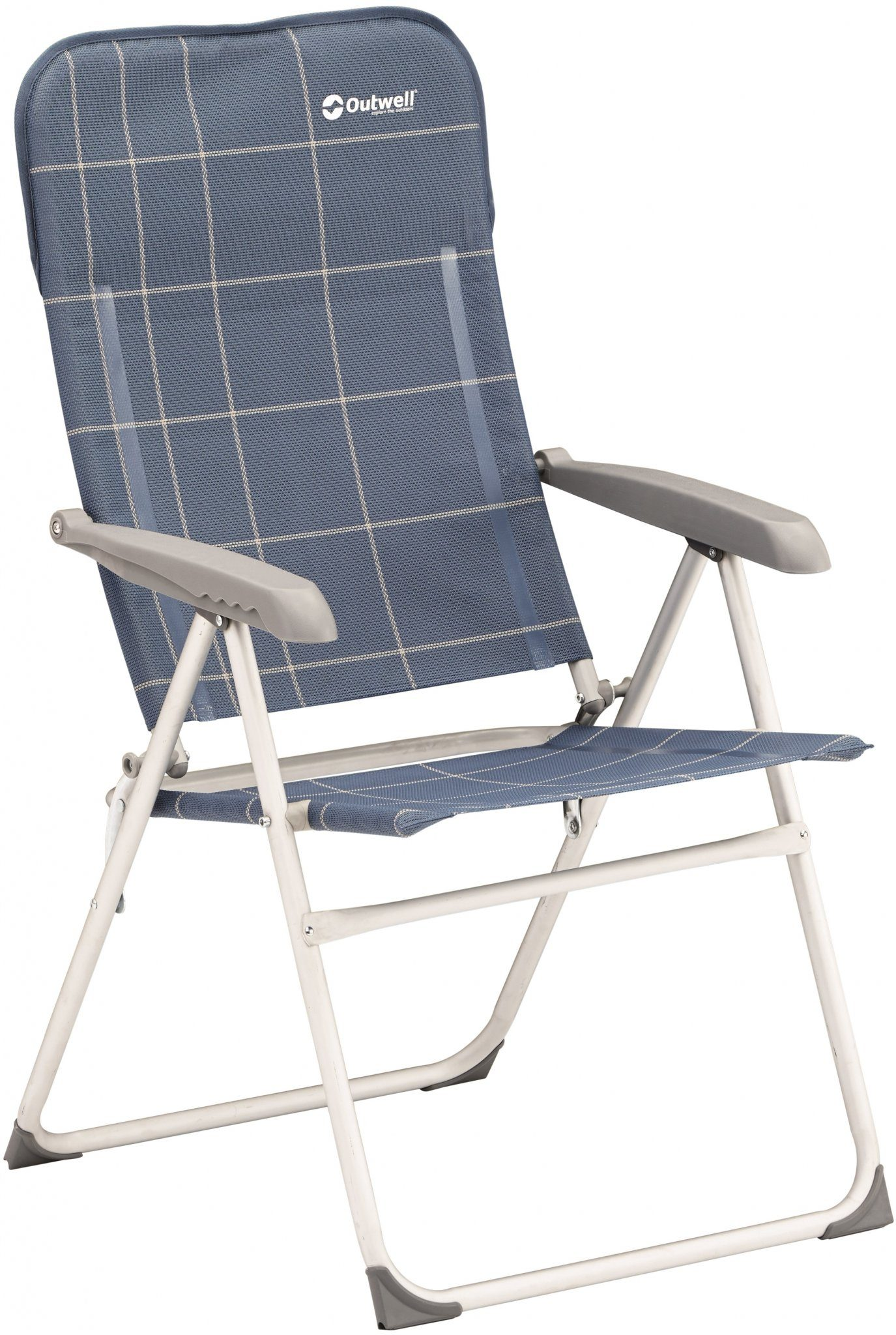 Outwell Camping-Stuhl »Fergus Folding Chair«