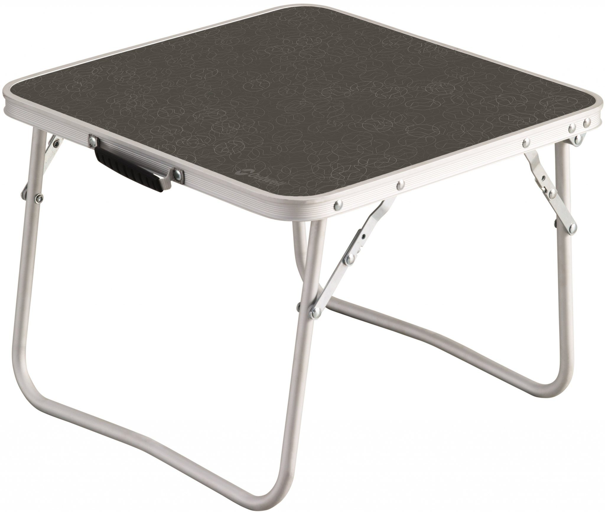 Outwell Camping Tisch »Nain Low Table«