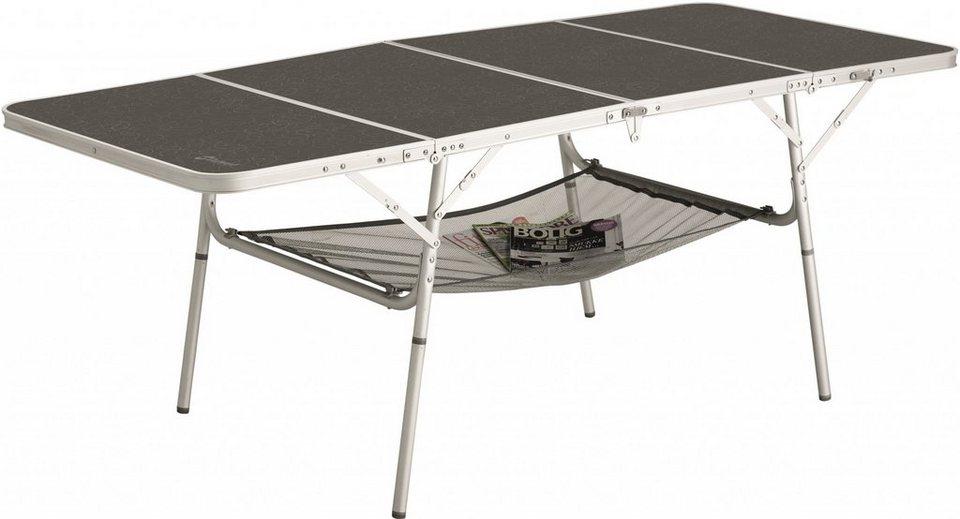 Outwell camping tisch toronto l table kaufen otto for Tisch otto versand