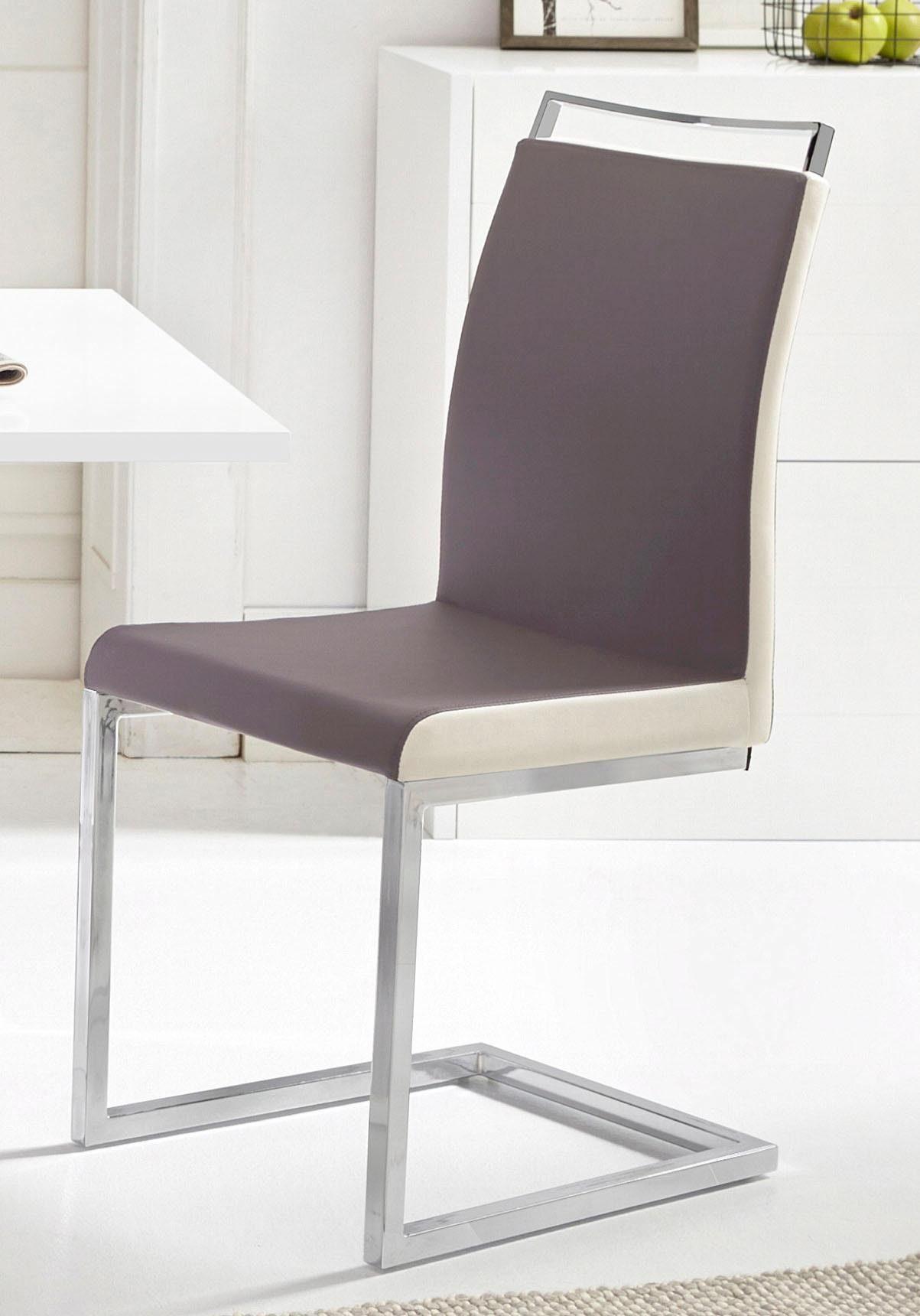 sessel mit armlehne esszimmer sessel esszimmer mbelideen. Black Bedroom Furniture Sets. Home Design Ideas