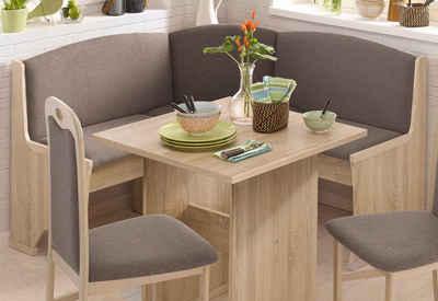 kücheneckbank online kaufen » sitzecke für die küche | otto - Küche Eckbank