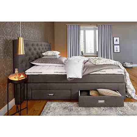 Home & Living: Wohnen: Möbel