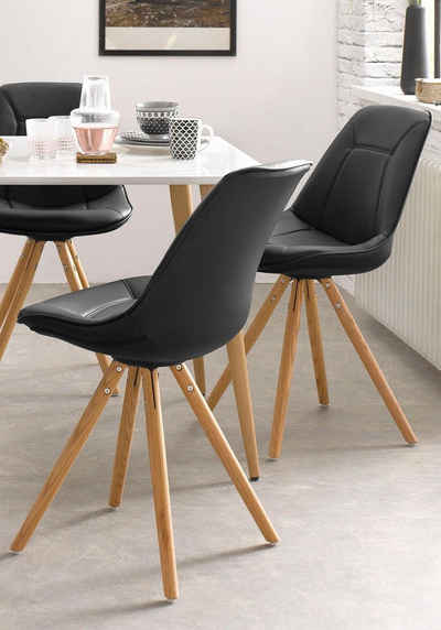 esszimmer otto. Black Bedroom Furniture Sets. Home Design Ideas