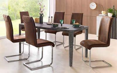 Beautiful Küchentisch Mit Stühlen Photos - Globexusa.us - globexusa.us