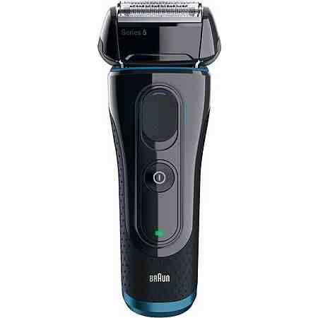 In unserem Shop Rasierer finden Sie eine große Auswahl an Elektrorasierern, Haarschneidern, Nassrasierern, Rasiergel, Rasierklingen und Trimmern.