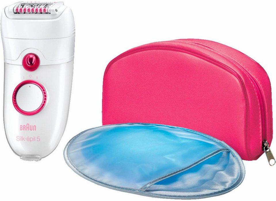braun-epilierer-silk-epil-5-5185-young-beauty-kabelgebundener-epilierer-pink-weiss.jpg?$formatz$