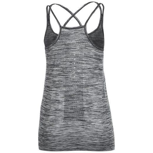 Nike Dri-FIT Knit Trainingstank Damen
