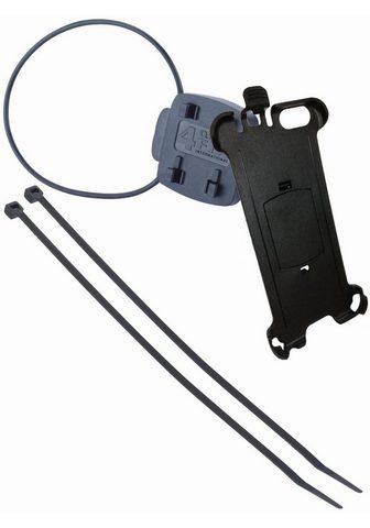TAHUNA Laikiklis »Fahrradhalterung (iPhone 6 ...