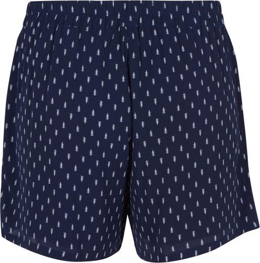 Zizzi Shorts