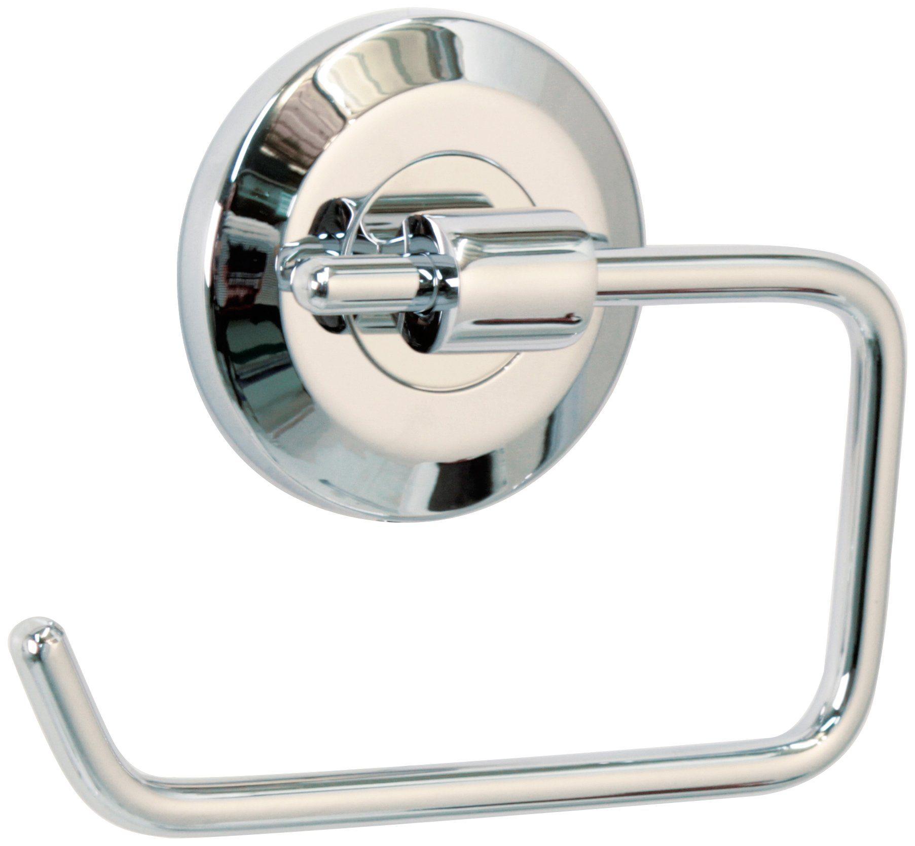SCHÜTTE Toilettenpapierhalter »Verona«