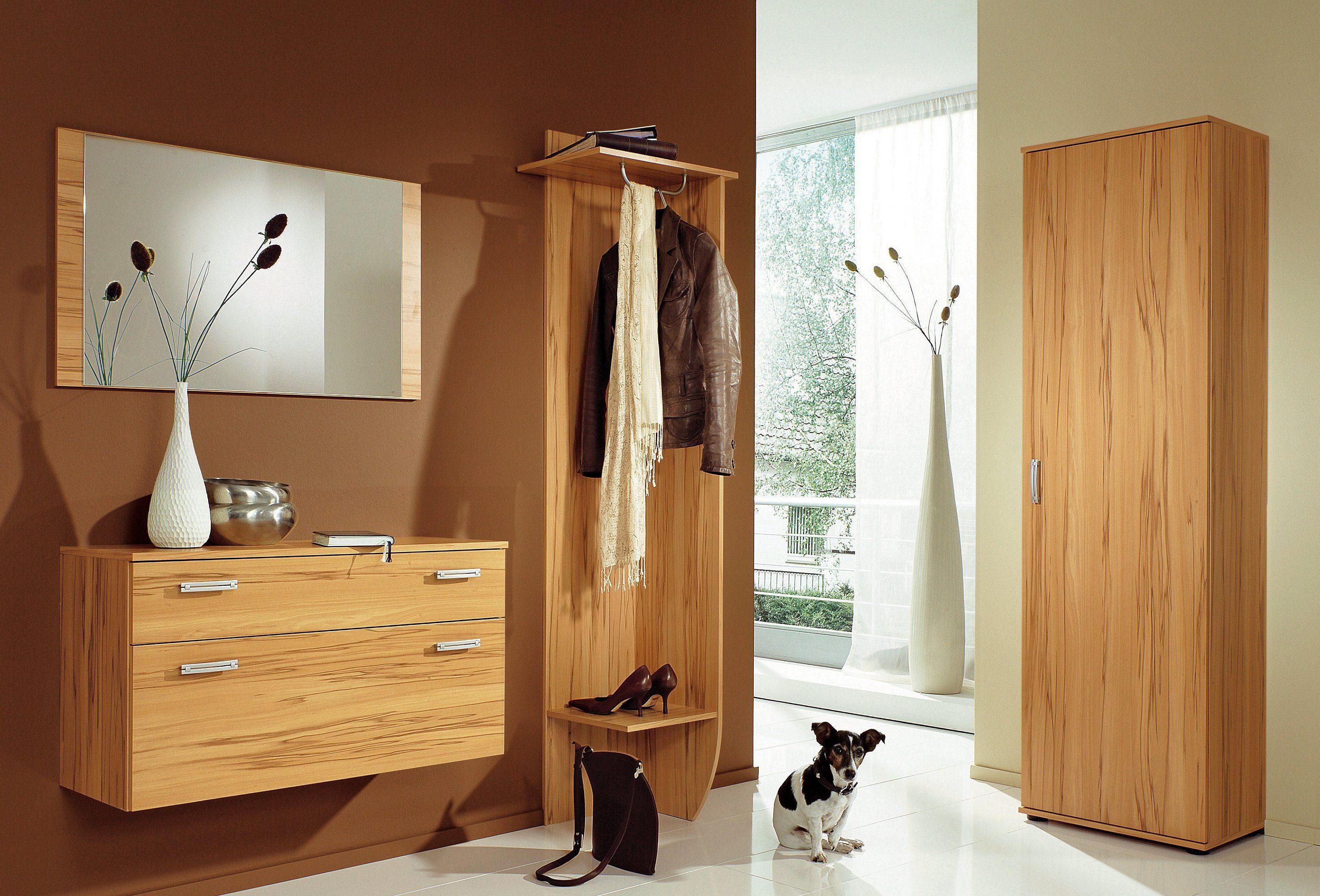 Garderobenschrank »8003«