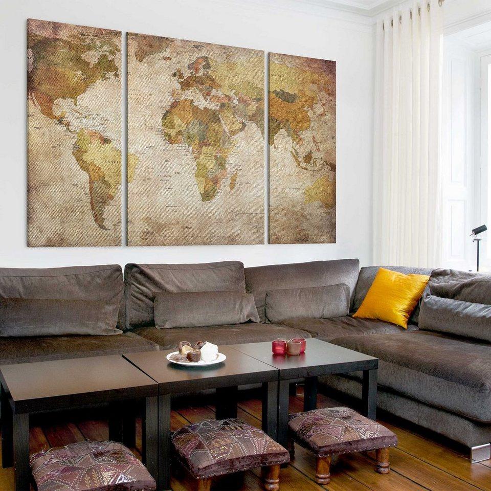 leinwandbilder online kaufen otto bilderrahmen ideen. Black Bedroom Furniture Sets. Home Design Ideas