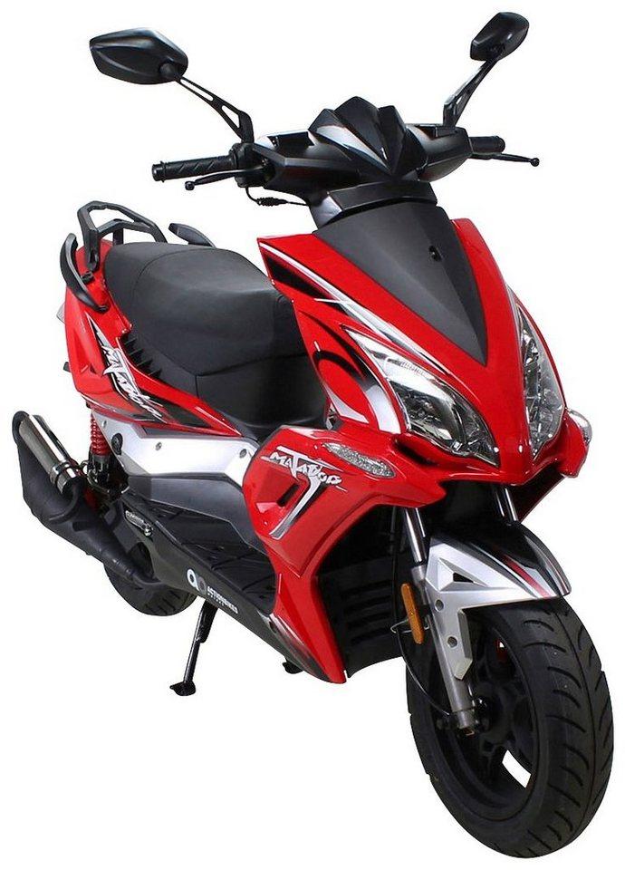 actionbikes motors mofa matador 50 ccm 25 km h. Black Bedroom Furniture Sets. Home Design Ideas