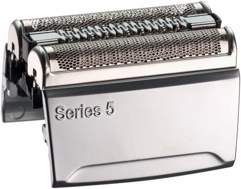 Braun Serie 5 Scherkopf