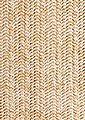 Tamaris Shopper »NEVE«, aus Bast mit farbigen Hänkeln, Bild 6