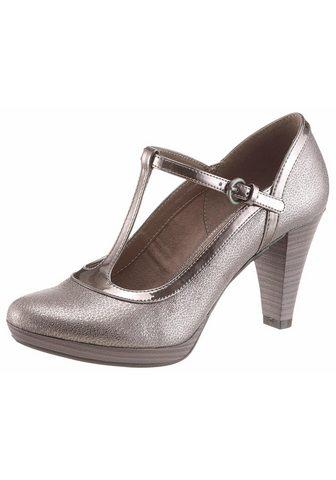 T-Strap туфли »Isabella«