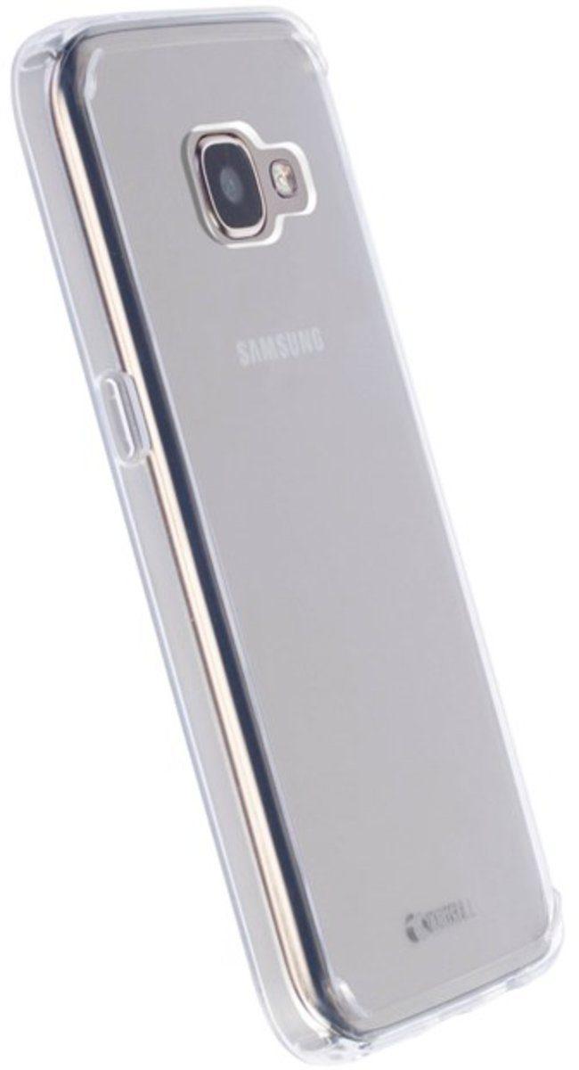 Krusell Handytasche »Bovik Cover für Samsung Galaxy A5 (2017)«