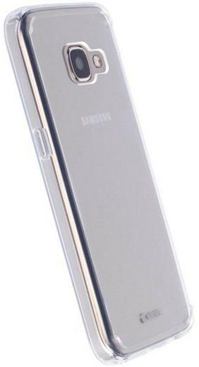 Krusell Handytasche »Bovik Cover für Samsung Galaxy A3 (2017)«