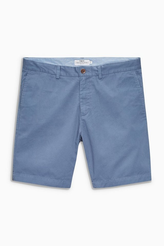 Next Chino-Shorts in Blue