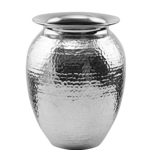 Butlers oriental lounge vase online kaufen otto for Butlers impressum