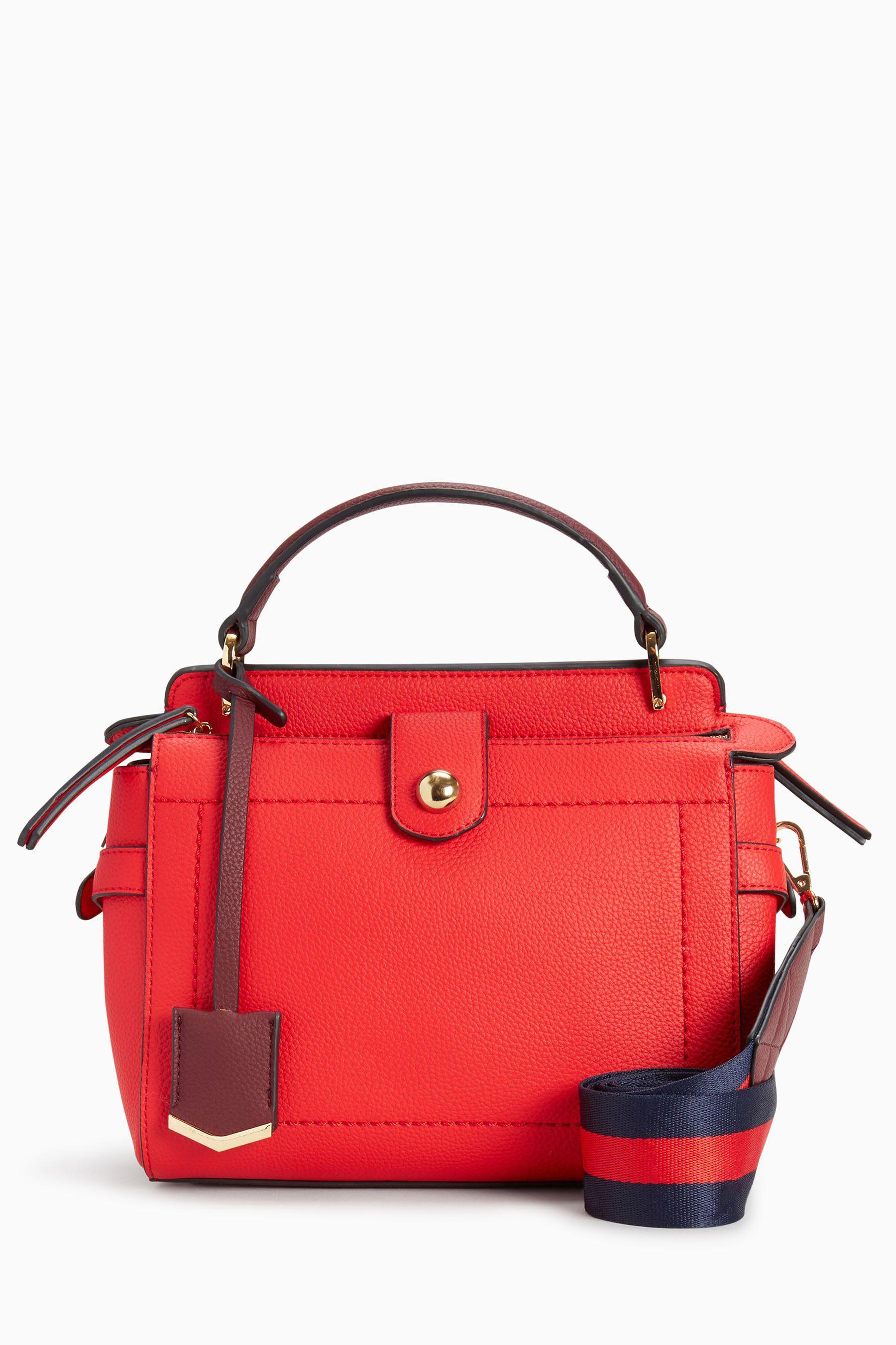Next Mini-Handtasche