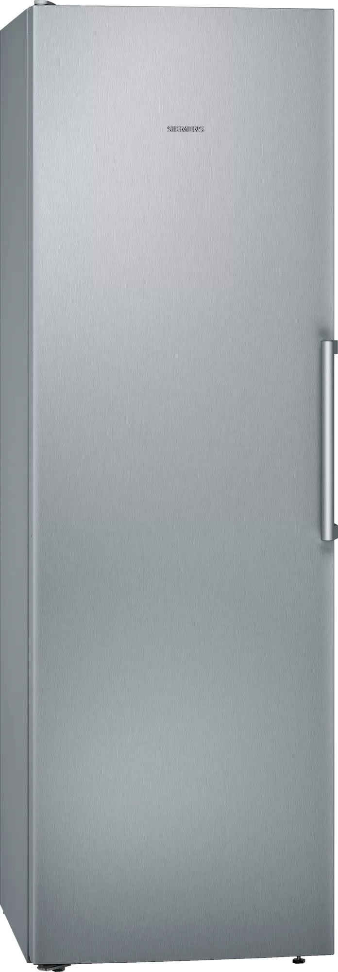 SIEMENS Kühlschrank iQ300 KS36VVIEP, 186 cm hoch, 60 cm breit