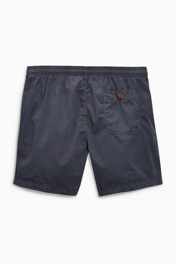 Next Dock-Shorts
