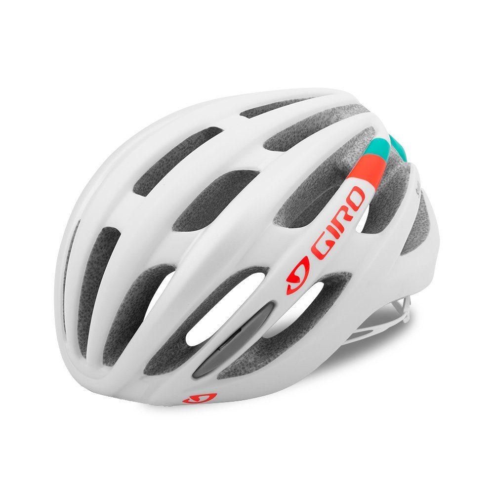 Giro Fahrradhelm »Saga Helmet«