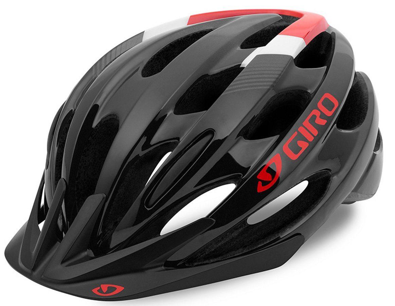 Giro Fahrradhelm »Bishop Helmet«