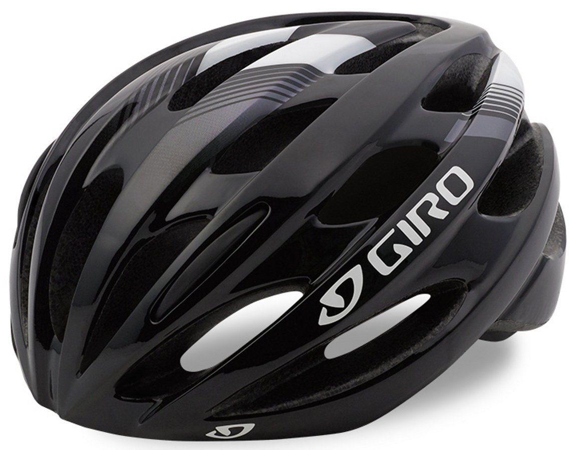 Giro Fahrradhelm »Trinity Helmet«