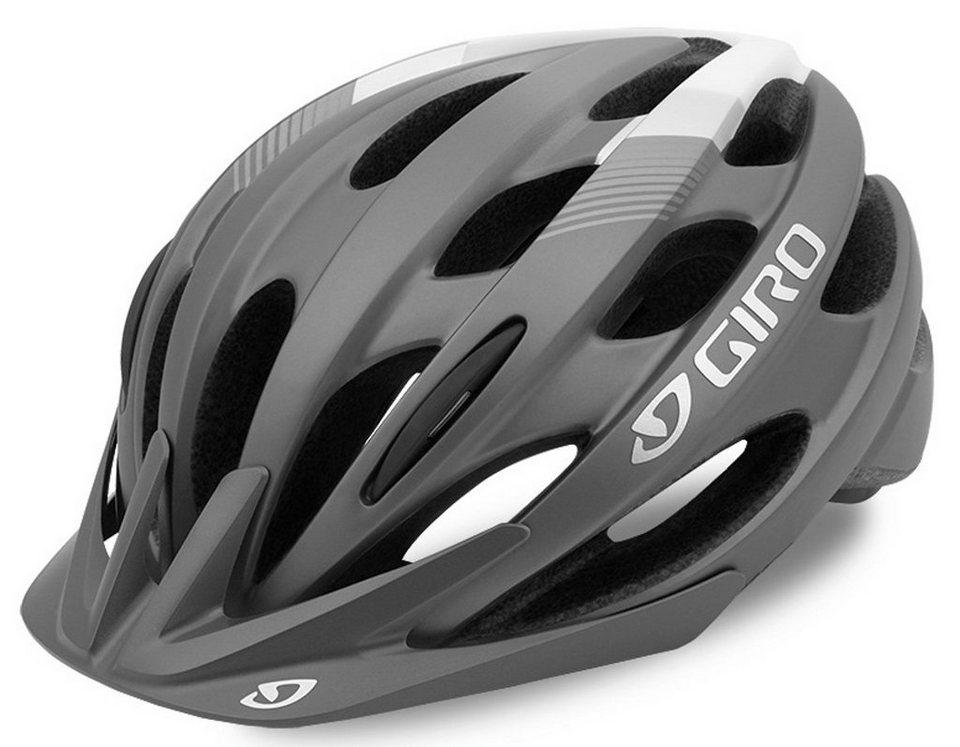 giro fahrradhelm revel helmet online kaufen otto. Black Bedroom Furniture Sets. Home Design Ideas