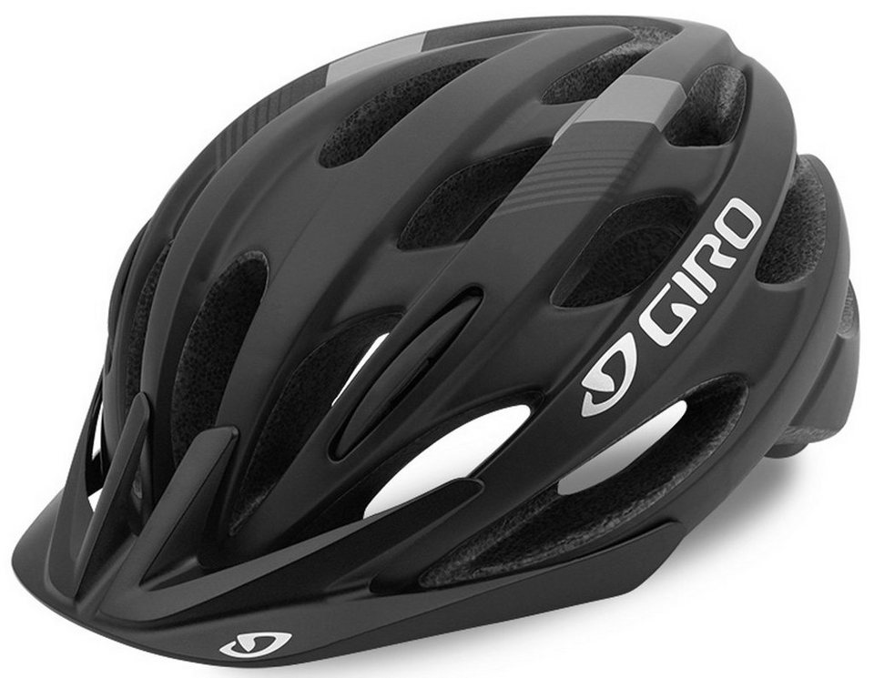 giro fahrradhelm revel helmet online kaufen otto. Black Bedroom Furniture Sets. Home Design Ideas