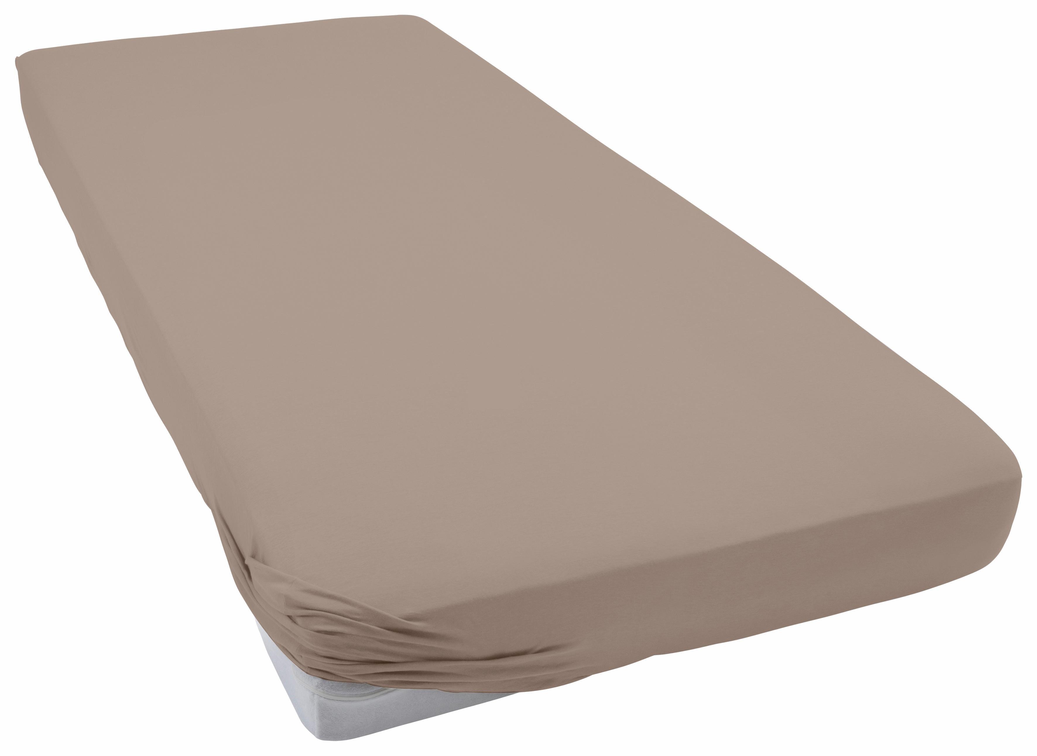 baumwolle yogamatte preisvergleich die besten angebote online kaufen. Black Bedroom Furniture Sets. Home Design Ideas