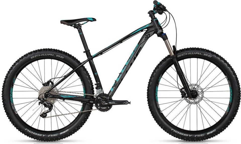 kellys hardtail mtb 27 5 zoll 20 gang shimano deore. Black Bedroom Furniture Sets. Home Design Ideas