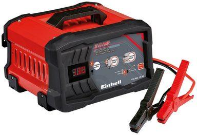 EINHELL Batterieladegerät »CC-BC 15 M«