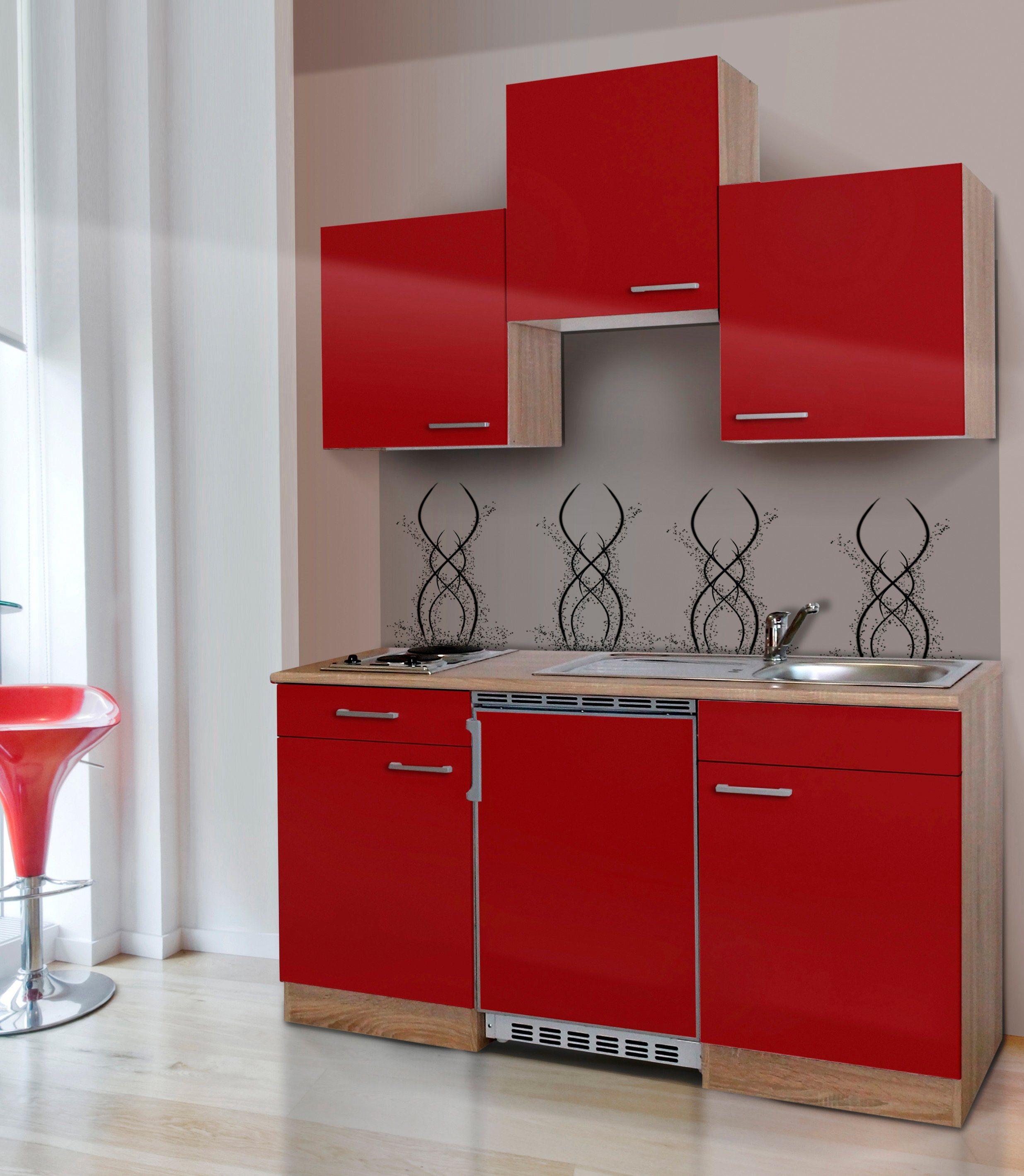 minik chen online kaufen m bel suchmaschine. Black Bedroom Furniture Sets. Home Design Ideas
