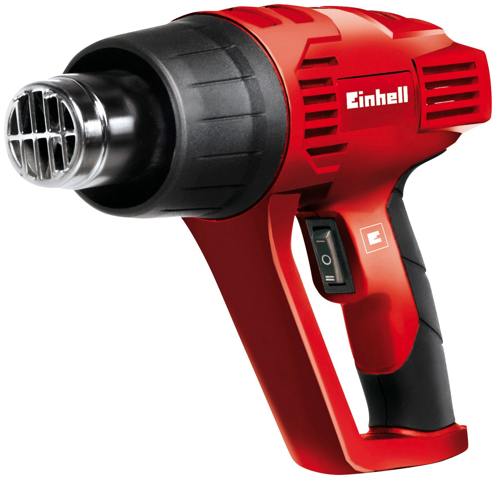EINHELL Heißluftpistole »TH-HA 2000/1«